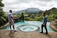 after-earth-set-photo-will-smith-jaden-smith