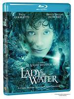 lady_in_the_water_blue_ray_dvd_cover_1.jpg