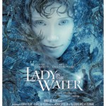 New Lady in the Water Poster and Pics *Updated*
