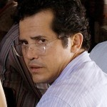 Leguizamo cast in 'Happening'