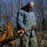 Airbender shooting in Reading, PA began Thursday April 2
