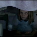 Sixth Sense Actress Mischa Barton hospitalized in Los Angeles