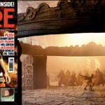 New Last Airbender Photos and Screenshots from Empire Mag