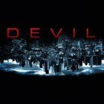 'Devil' Gets February 2011 Release Date