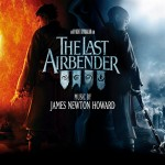 The Last Airbender Soundtrack Score by James Newton Howard: June 29