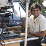 30 Ninjas Interview with M. Night Shyamalan – Part 2 of 2