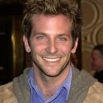 Bradley Cooper out of Shyamalan's Supernatural Thriller?