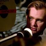 Christopher Nolan gave Night some Helpful Advice