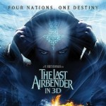 "Despite the negative reviews ""Last Airbender"" may pass $100M mark."