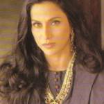 Shobha De's reponse to Dev Patel