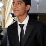 Dev Patel defends 'bender' phrasing