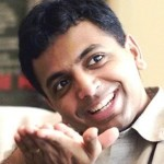 M. Night Shyamalan: Critics never get me