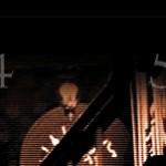 Shyamalan gave himself permission to do 'Sixth Sense'