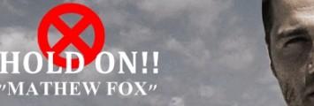 Foxholdon