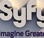 Syfy_tv