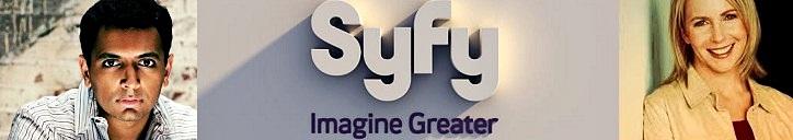 Syfy_tv