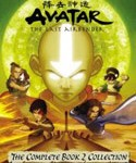 Shyamalan Addresses Avatar