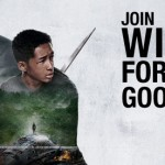 After Earth Google+ Hangout with Will Smith, Jaden Smith, Elon Musk, Alexandra Cousteau, Sunita Williams, and Ray Kurzweil