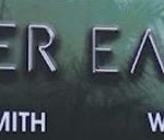 After Earth Promotional Image revealed