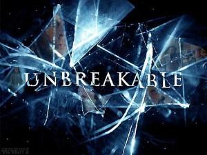 Unbreakable - 800x600 1