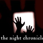 What's the Status of the Night Chronicles: Reincarnate?
