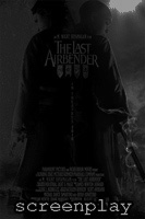 The Last Airbender - Screenplay