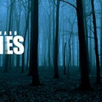 M. Night Shyamalan talks 'Wayward Pines'