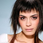 Shannyn Sossamon Joins Fox's 'Wayward Pines'