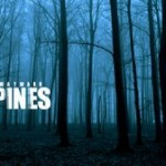 Wayward Pines opens offices; shooting begins in August