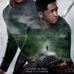 A Review of M.Night Shyamalan's 'After Earth'