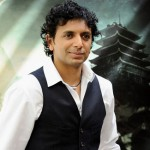 Interview: Shyamalan on 'I Got Schooled'