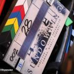 Shyamalan's Microbudget film is titled 'Sundowning'
