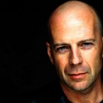 Bruce Willis confirmed for 'Labor of Love'