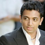 Shyamalan On 'Education Reform' At Harvard