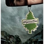 Official Trailer to Fox's 'Wayward Pines'