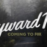 See the Wayward Pines Pilot Episode at San Diego Comic-Con (and get autographs!)