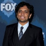 Shyamalan on 'The Visit' and 'Unbreakable 2′