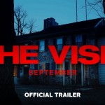 The Visit Trailer is Here