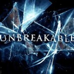 Would you watch an 'Unbreakable' TV Series?