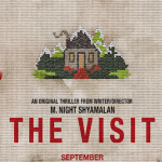 Review: The Visit