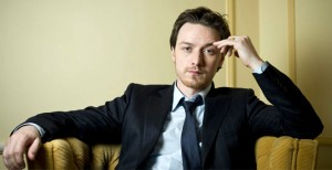 james-mcavoy-feature