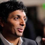 Shyamalan's Next Thriller Has a Title