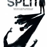 M. Night Shyamalan's SPLIT is in theaters now!