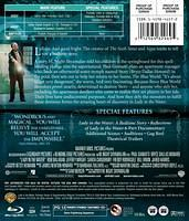 lady_in_the_water_blue_ray_dvd_cover.jpg
