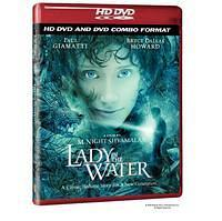 lady_in_the_water_hd_dvd_cover_art.jpg