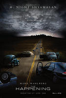the_happening_movie_poster_m_night_shyamalan_l.jpg