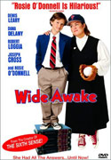 Wide Awake DVD - Amazon.com