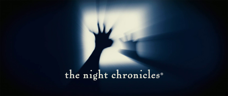 The Night Chronicles