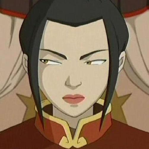 Real Movie Trailer Avatar 2: Shyamalan Names The Last Airbender 2 Villain
