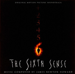 The Sixth Sense Score